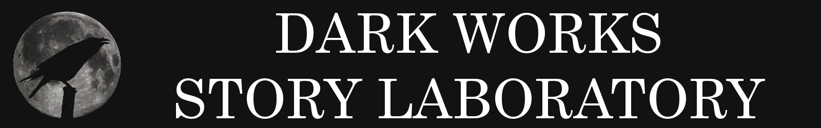 www.darkworkers.com -- Nothing is True, Everything is Permitted -- www.darkworkers.com